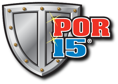 Por15 Where To Buy >> Find A Local Store Or Dealer For Por 15 Rust Preventive Products